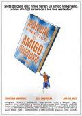 Vezi <br />Manual práctico del amigo imaginario (2008) online subtitrat hd gratis.
