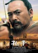 Trailer Confucius