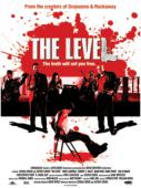 Vezi <br />						The Level  (2009)						 online subtitrat hd gratis.