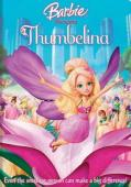 Trailer Barbie Presents: Thumbelina