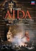 Vezi <br />Aida  (2007) online subtitrat hd gratis.