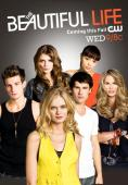 Vezi <br />The Beautiful Life: TBL - Sezonul 1 (2009) online subtitrat hd gratis.