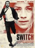 Subtitrare Switch
