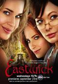 Subtitrare Eastwick - Sezonul 1