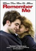 Subtitrare Remember Me