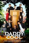 Vezi <br />Daddy Cool  (2009) online subtitrat hd gratis.