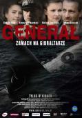 Vezi <br />General. Zamach na Gibraltarze  (2009) online subtitrat hd gratis.