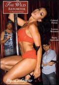 Vezi <br />La reportera salvaje  (2006) online subtitrat hd gratis.