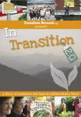 Subtitrare IN TRANSITION 2.0 - a story of resilience and hope