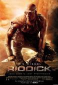 Subtitrare Riddick