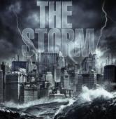 Vezi <br />The Storm (2009) online subtitrat hd gratis.