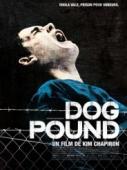 Subtitrare Dog Pound
