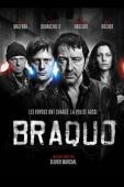 Subtitrare Braquo - Sezonul 4