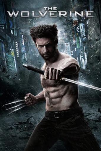 Subtitrare  The Wolverine HD 720p 1080p