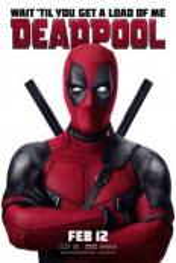 Subtitrare Deadpool