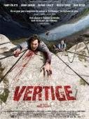 Vezi <br />Vertige  (2009) online subtitrat hd gratis.