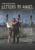 Subtitrare Letters to Angel (Kirjad Inglile)