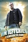 Subtitrare Jim Jefferies: I Swear to God