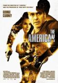 Trailer The American