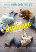 Subtitrare The Exchange (Hahithalfut)