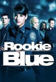 Trailer Rookie Blue