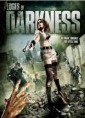 Vezi <br />						Edges of Darkness  (2009)						 online subtitrat hd gratis.