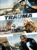 Subtitrare Trauma - Sezonul 1