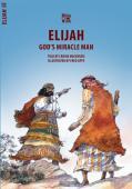 Subtitrare Elijah Story
