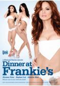 Vezi <br />						Dinner at Frankie's  (2009)						 online subtitrat hd gratis.