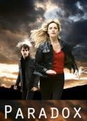 Vezi <br />Paradox - Sezonul 1 (2009) online subtitrat hd gratis.