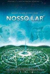 Subtitrare  Nosso Lar (Astral City: A Spiritual Journey) DVDRIP XVID