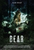 Subtitrare  Bear HD 720p 1080p XVID
