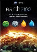 Vezi <br />Earth 2100  (2009) online subtitrat hd gratis.