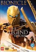 Vezi <br />						Bionicle: The Legend Reborn  (2009)						 online subtitrat hd gratis.