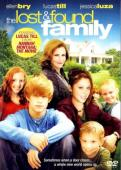 Vezi <br />						The Lost &amp;#x26; Found Family  (2009)						 online subtitrat hd gratis.