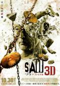Subtitrare Saw 3D (Saw 3D: The Final Chapter)