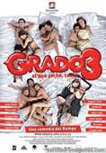 Vezi <br />Grado 3  (2009) online subtitrat hd gratis.