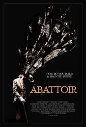 Film Abattoir