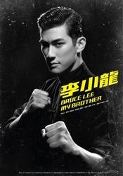 Trailer Bruce Lee