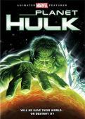 Subtitrare Planet Hulk
