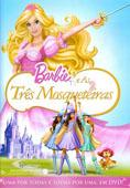 Vezi <br />						Barbie and the Three Musketeers  (2009)						 online subtitrat hd gratis.
