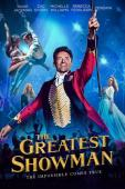 Subtitrare The Greatest Showman