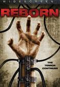Vezi <br />Machined Reborn  (2009) online subtitrat hd gratis.