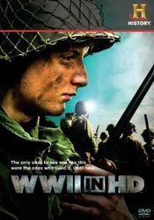 Trailer WWII in HD