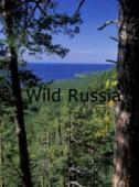 Vezi <br />Wild Russia (2009) online subtitrat hd gratis.