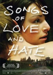 Trailer Songs of Love and Hate
