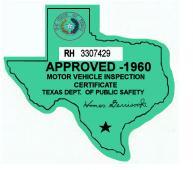 Vezi <br />Texas 1960  (2009) online subtitrat hd gratis.