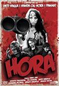 Subtitrare Hora (The Whore)