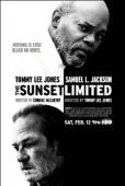 Trailer The Sunset Limited