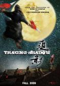 Trailer Zhui ying